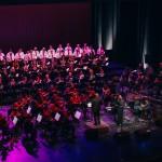 rok-opera- (5)