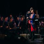 rok-opera- (7)