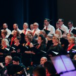 rok-opera- (8)