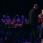rok-opera- (9)
