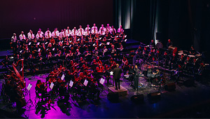 rok-opera