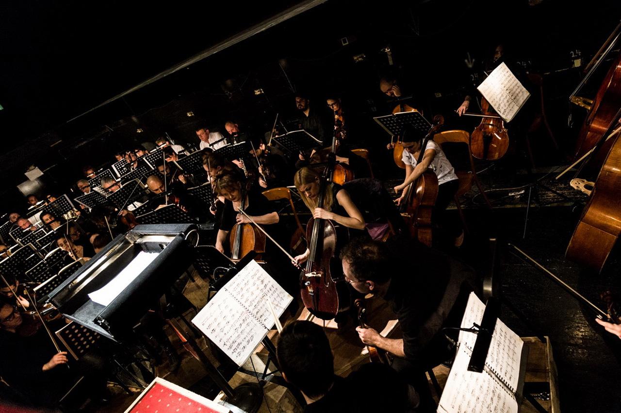 snp-orkestar