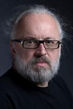 DR ZORAN ĐERIĆ
