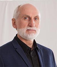 Nodar Viktorovič Čanba (Nodar Tchanba), kompozitor i dirigent